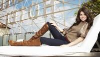1080p Wide Screen Selena Gomez Wallpapers