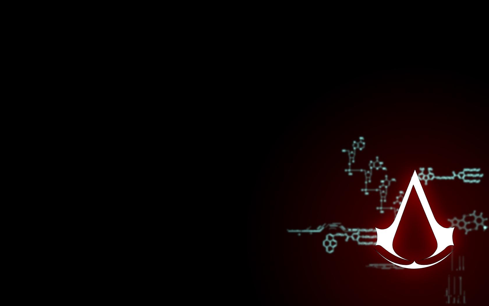 Assassins Creed: Brotherhood Full HD Wallpapers | Wide Screen Wallpaper 1080p,2K,4K