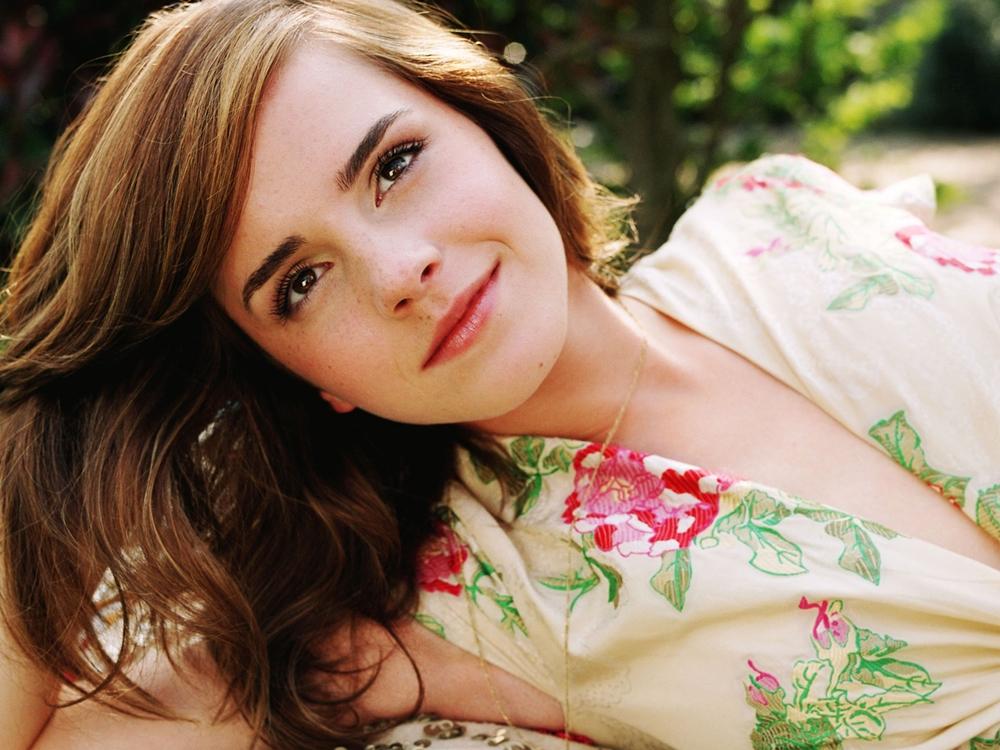 Emma Watson Wallpaper 1920×1080 | Wide Screen Wallpaper ...