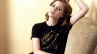 Amy Adams 1080p Wallpapers