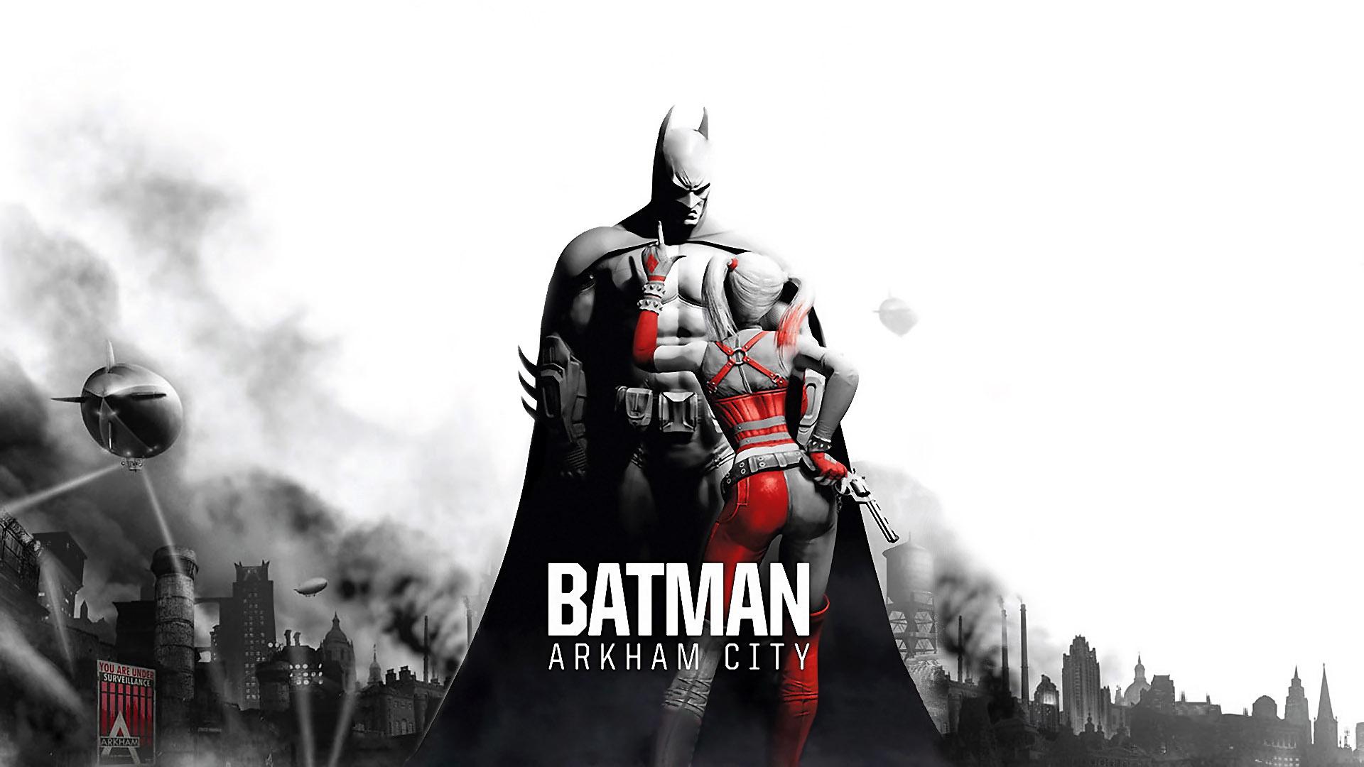 1080p Wide Screen Batman Wallpapers Wide Screen Wallpaper 1080p2k4k