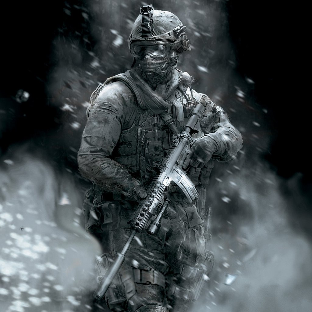 Call Of Duty Black Ops 2 Wallpaper: Call Of Duty Black Ops Wallpaper