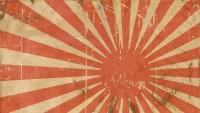 Japan Flag Wallpaper High 1920×1080