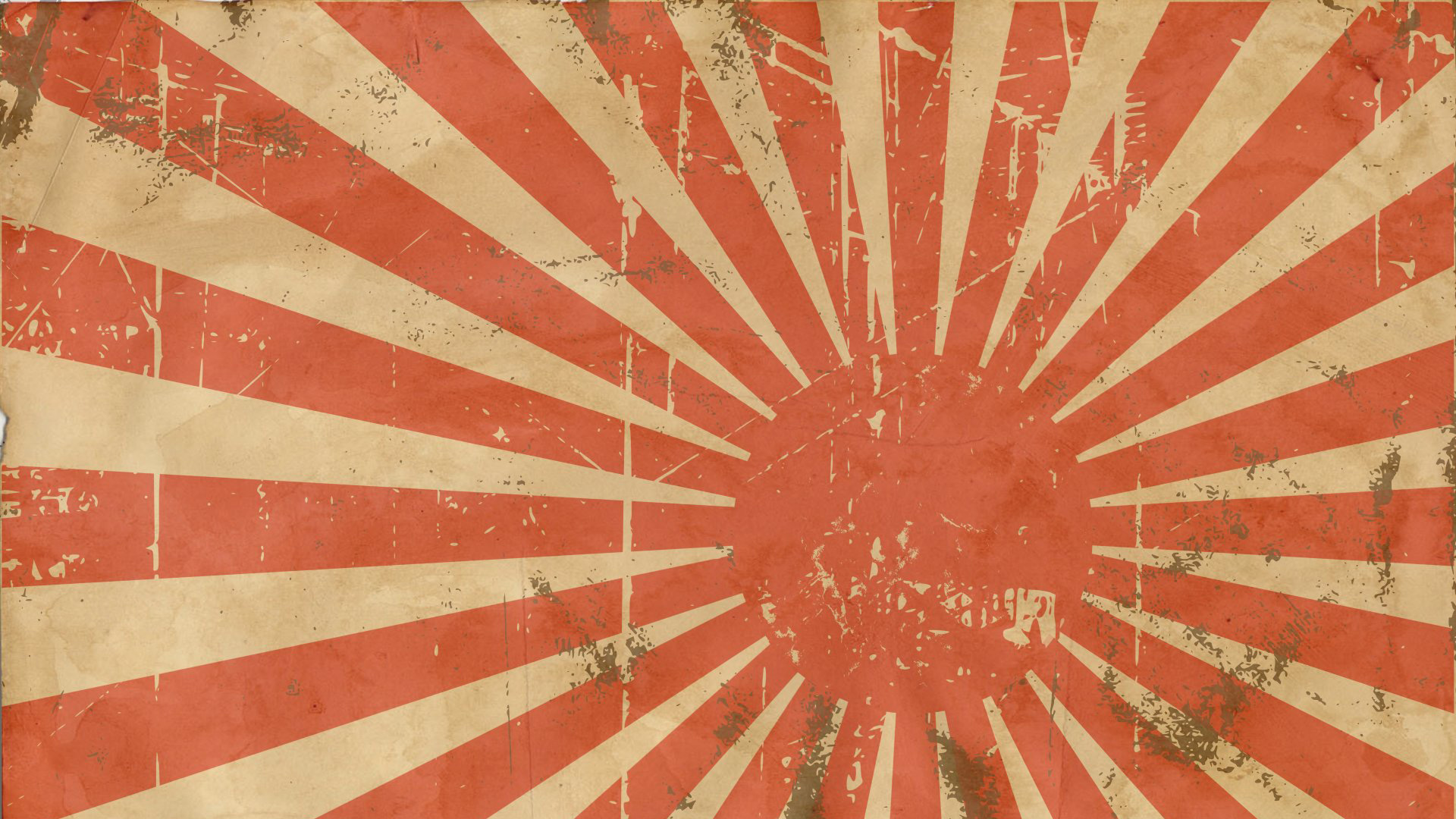 Japan Flag Wallpaper High 1920×1080 | Wide Screen ...