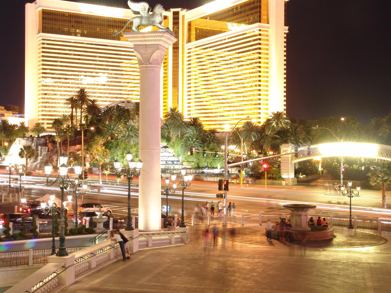 Las Vegas Wallpaper Hd Wide Screen Wallpapers 1080p 2k 4k