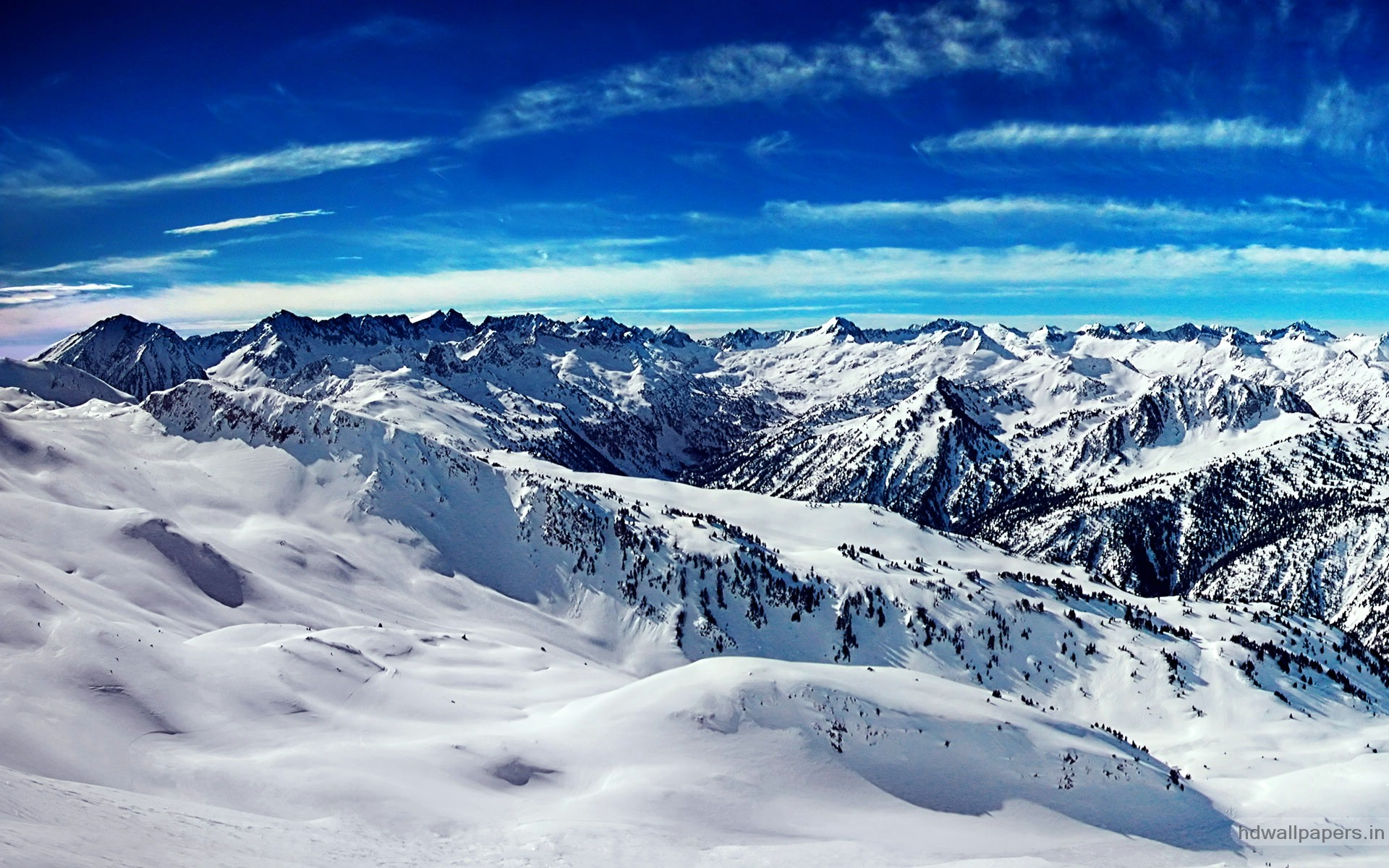 Amazing Wallpaper Mountain 1080p - mountain-1080p-wallpaper-115  Collection_526039.jpg