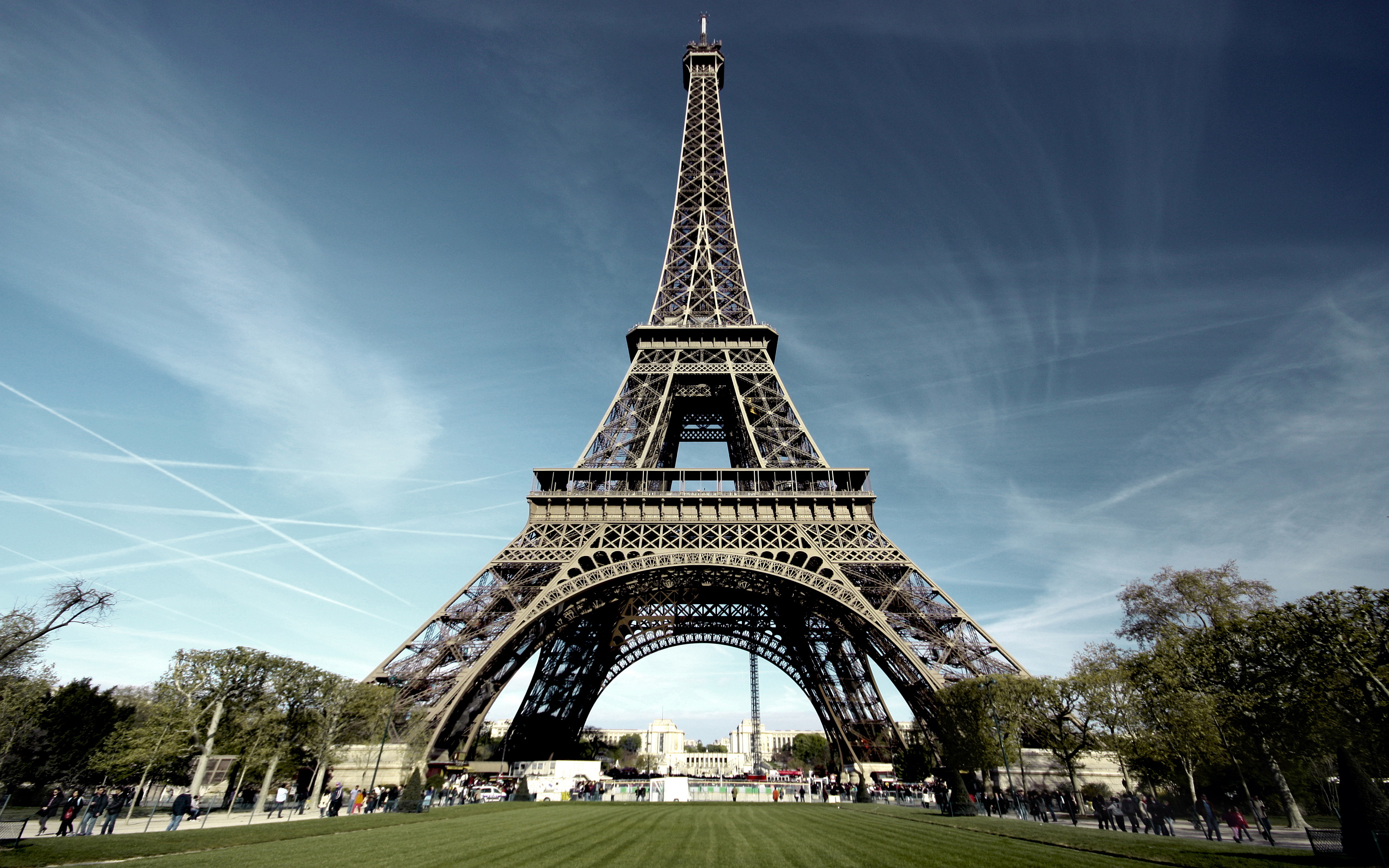 France paris 4k wallpapers wide screen wallpaper 1080p 2k 4k for Parigi wallpaper