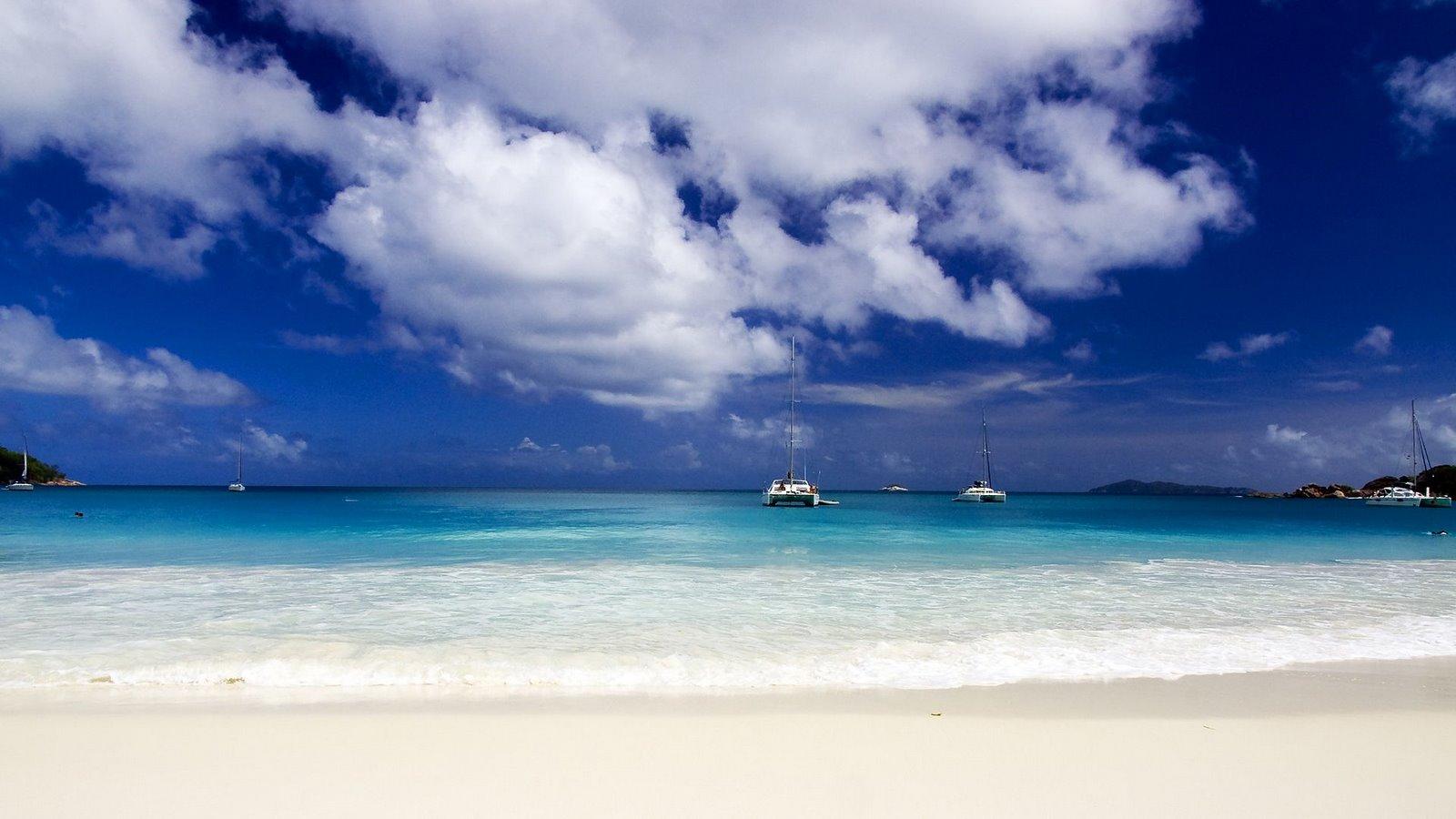 hd resolutionssea beach - photo #22