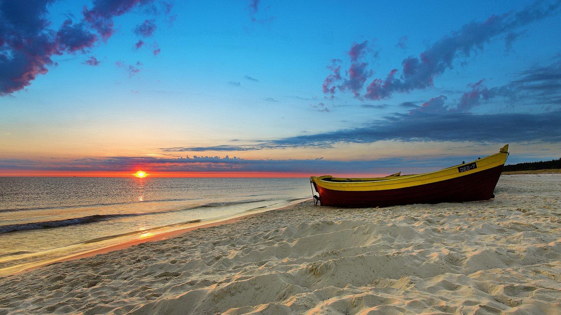 hd resolutionssea beach - photo #10