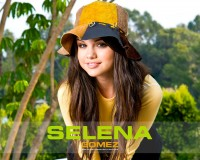 Latest Selena Gomez Wallpapers