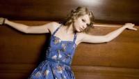 Taylor Swift 1080p Wallpaper