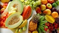 Fruit 1080p Wallpapers For Desktop