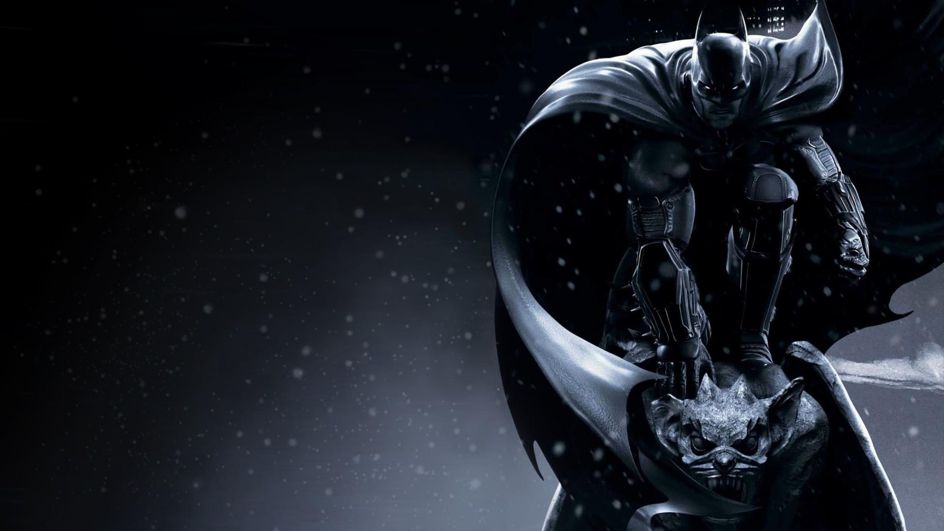 Batman Wide Screen | Wide Screen Wallpaper 1080p,2K,4K
