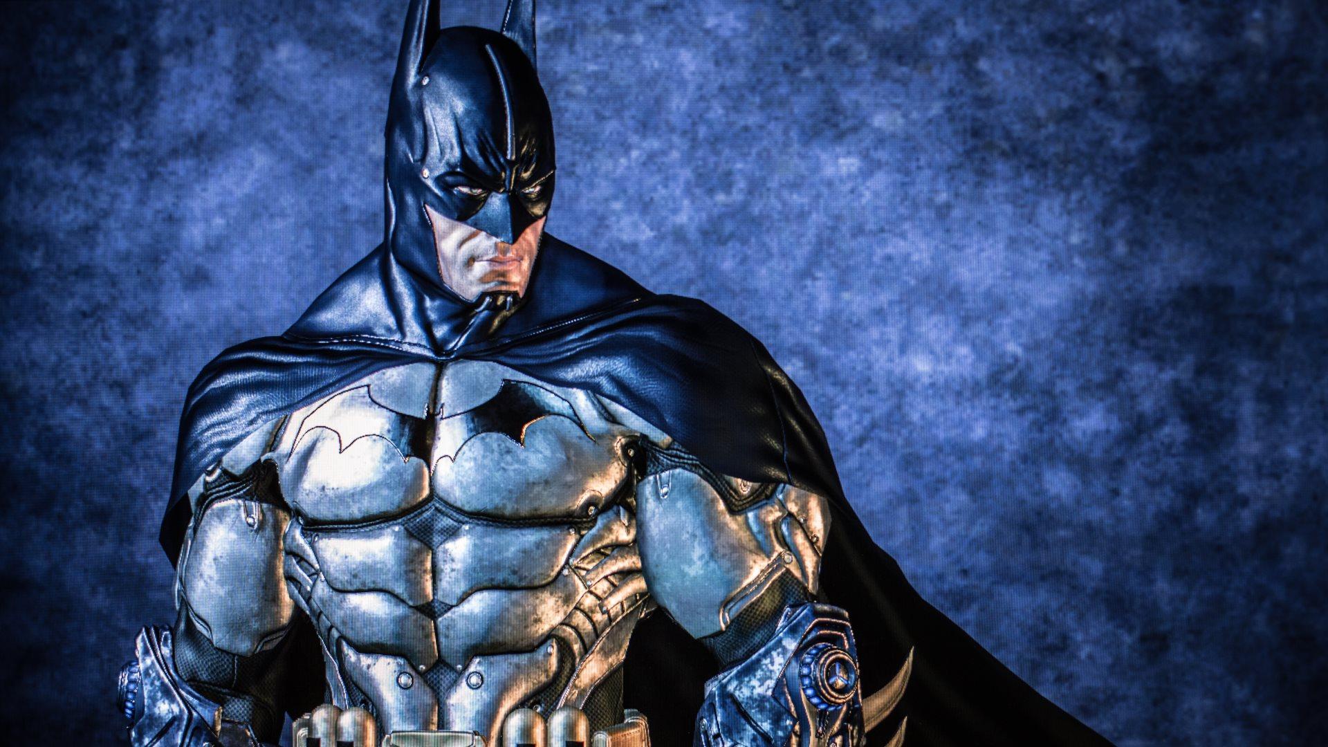 batman wide screen wide screen wallpaper 1080p 2k 4k