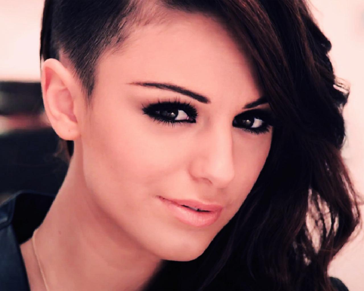 Cher Lloyd Wide Screen Wallpaper Wide Screen Wallpapers 1080p 2k 4k