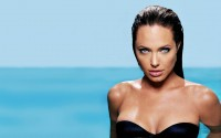 Angelina Jolie Wallpapers HD