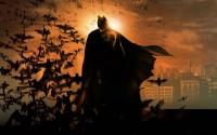 Batman 2K Wallpaper HD