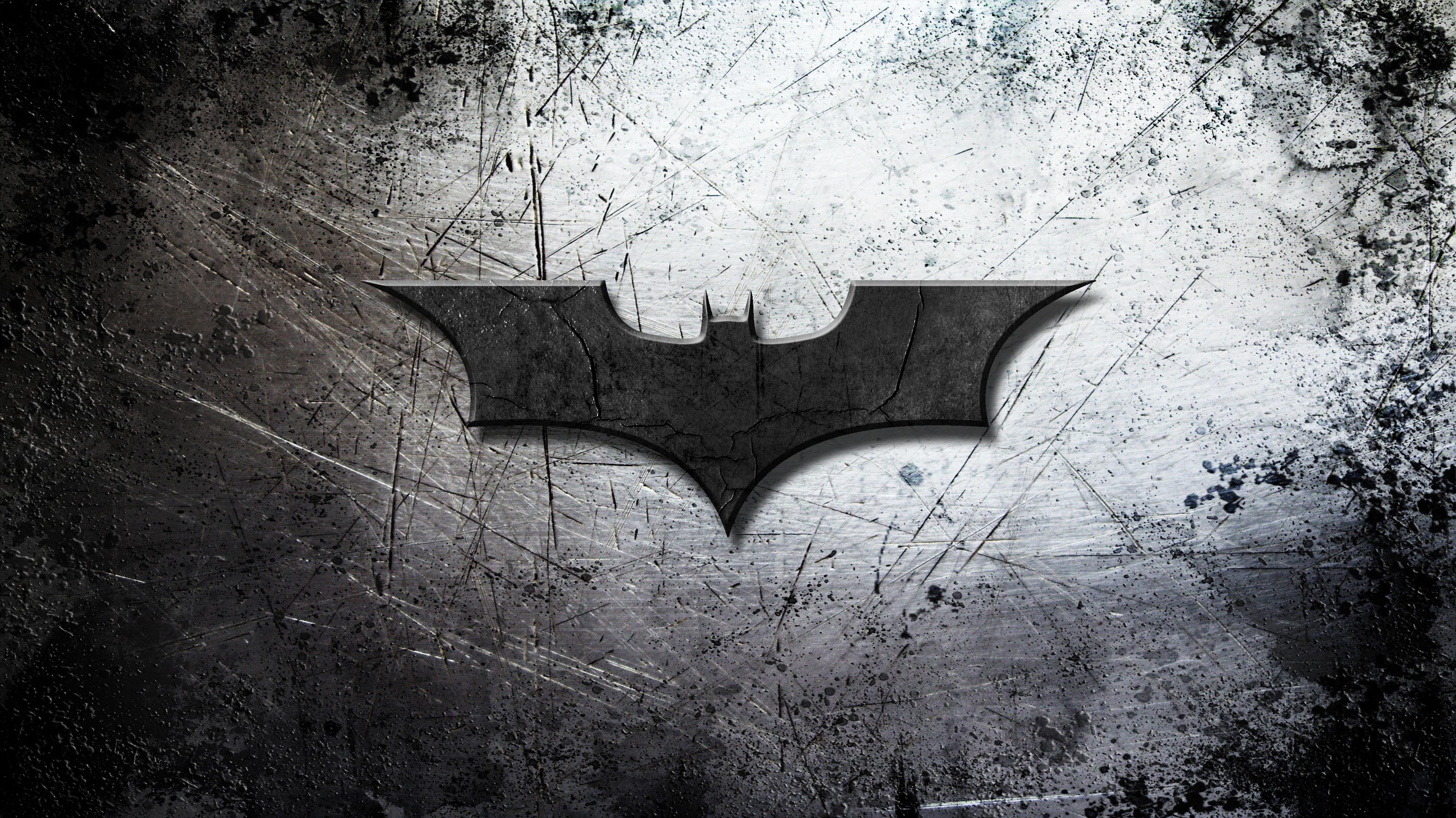 4k Batman Background Texture 1822 For Desktop Backgrounds