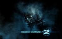 Download Call Of Duty   Modern Warfare 2 Wallpaper