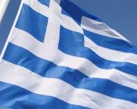 Greece Wide Screen Wallpaper