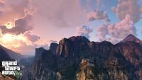 Download GTA V Grand Theft Auto 5 1080p Wallpaper
