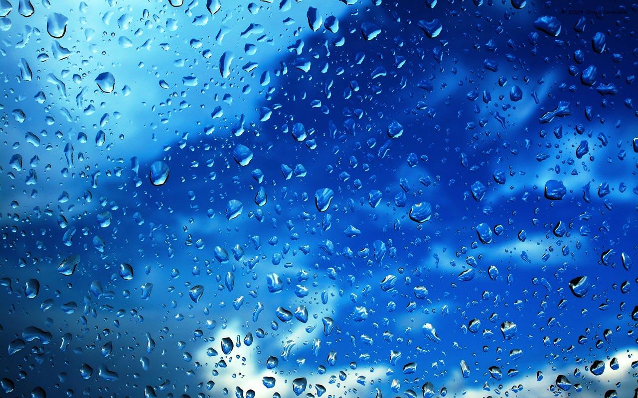 rain full hd wallpapers wide screen wallpaper 1080p 2k 4k