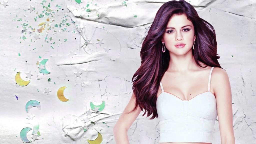 Selena gomez hot pics wallpapers hd wide screen - Selena gomez 4k ultra hd wallpapers ...