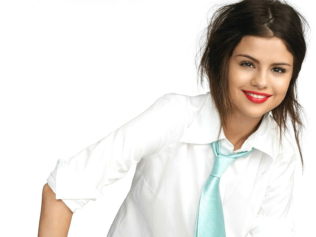 Selena gomez wallpaper wide screen wallpaper 1080p2k4k selena gomez selena wallpaper voltagebd Image collections