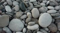 1080p Stones Wallpaper