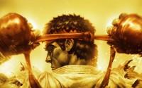 Ultra Street Fighter 4 Ryu