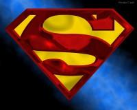 Superman Wallpaper Widescreen