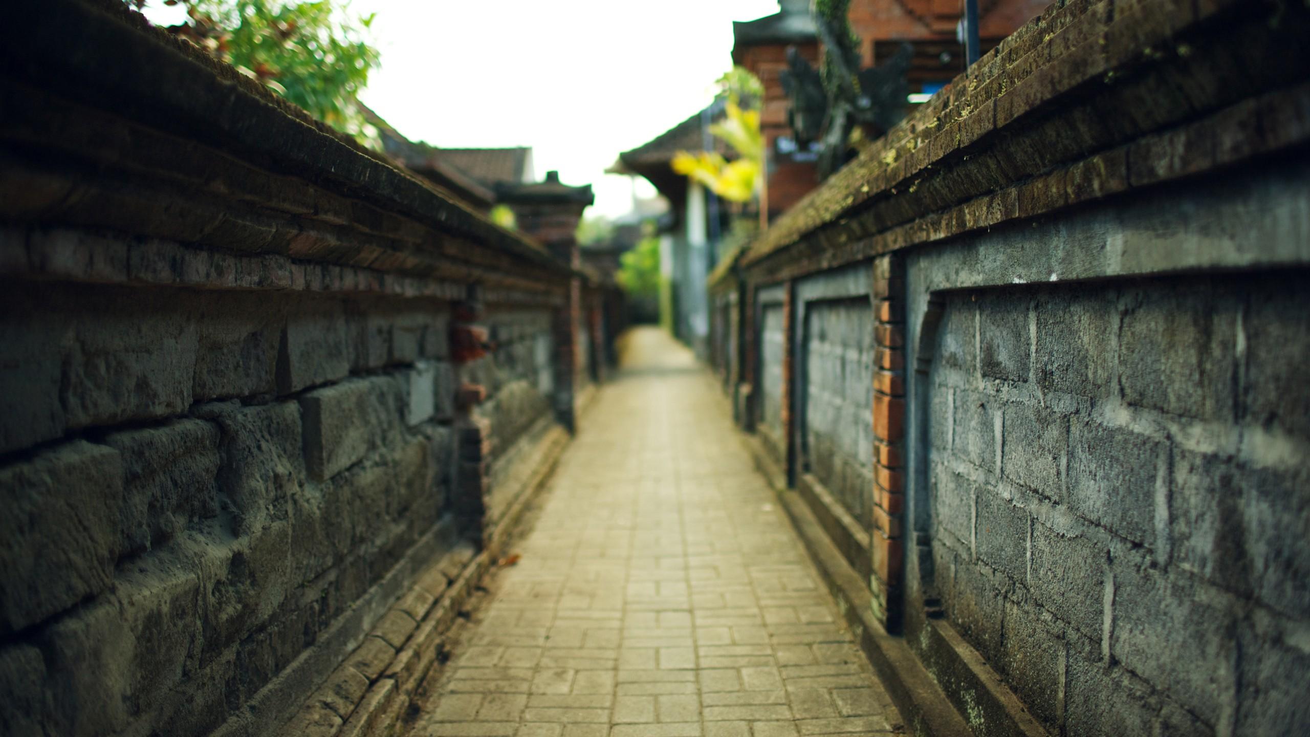 Street HD Wallpaper | Wide Screen Wallpaper 1080p,2K,4K
