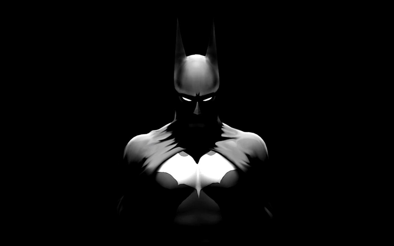 batman 3d hd wallpapers wide screen wallpaper 1080p 2k 4k