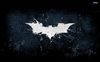 2k Batman Background Texture Wallpaper
