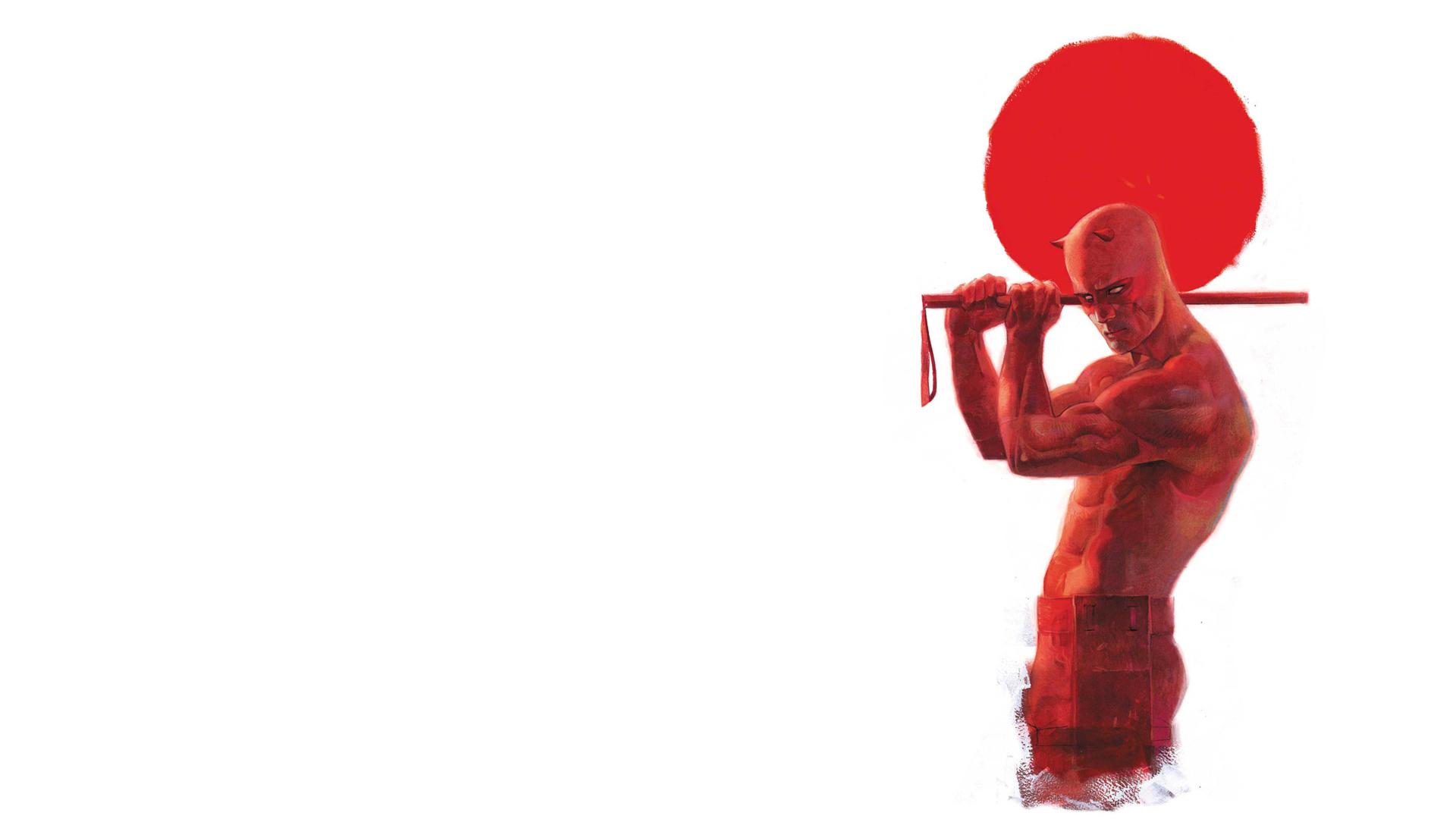 Daredevil Wallpaper HD # | Wide Screen Wallpaper 1080p,2K,4K