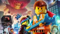 LEGO People On Your Desktop Wallpaper