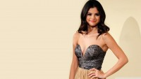 Selena Gomez Full HD 1080p