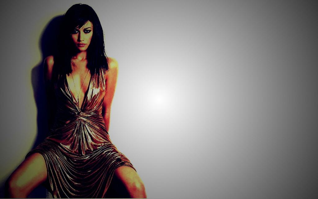 sexy girl in tight dress hd wallpaper wide screen