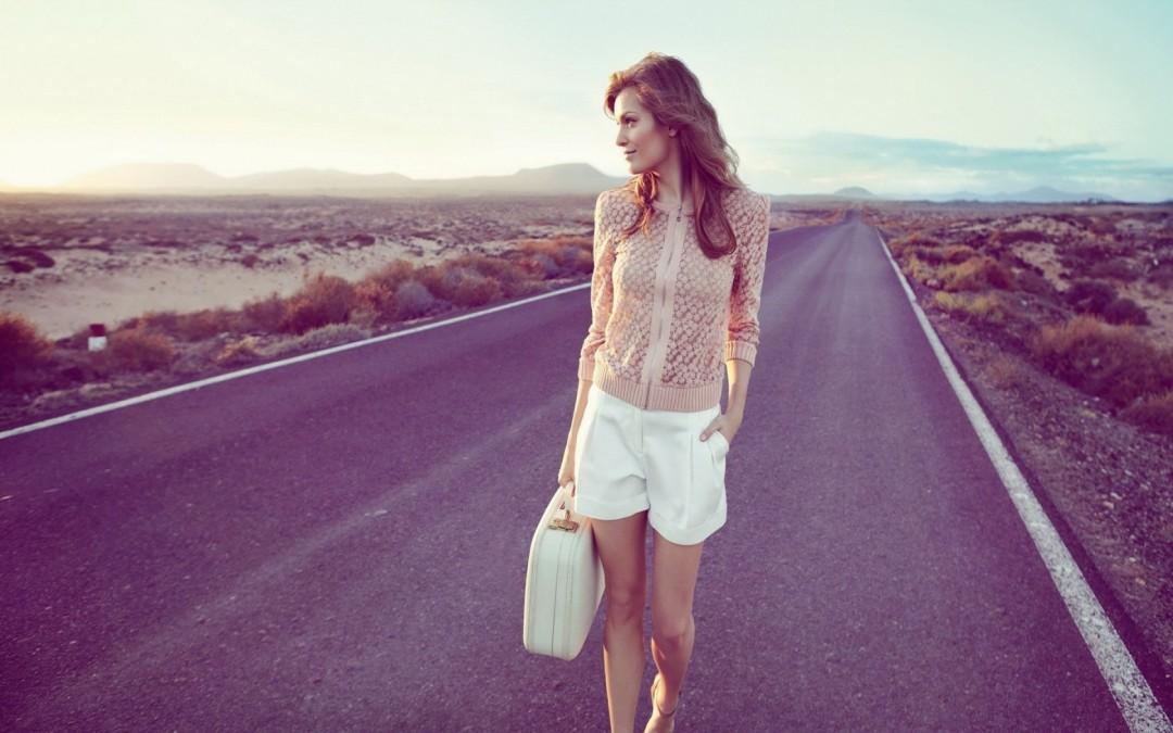Style Fashion Girl Background HD Wallpaper | Wide Screen Wallpaper ...