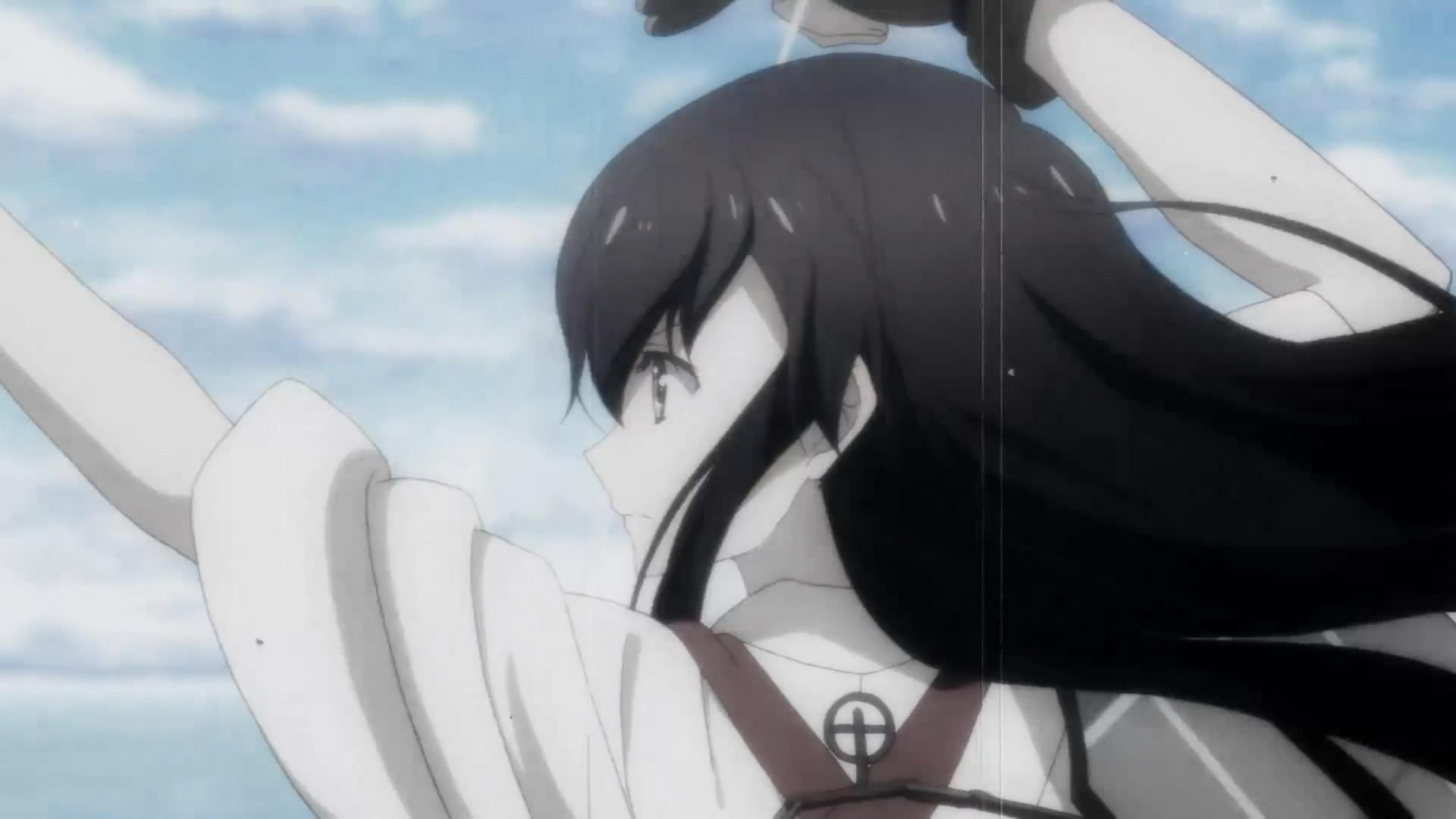 Anime Wave