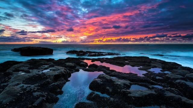 4k Sunset 272 Ultra HD Wallpapers