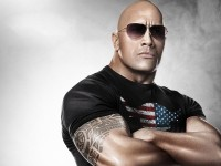 4k Dwayne Johnson Wallpapers Hd Desktop