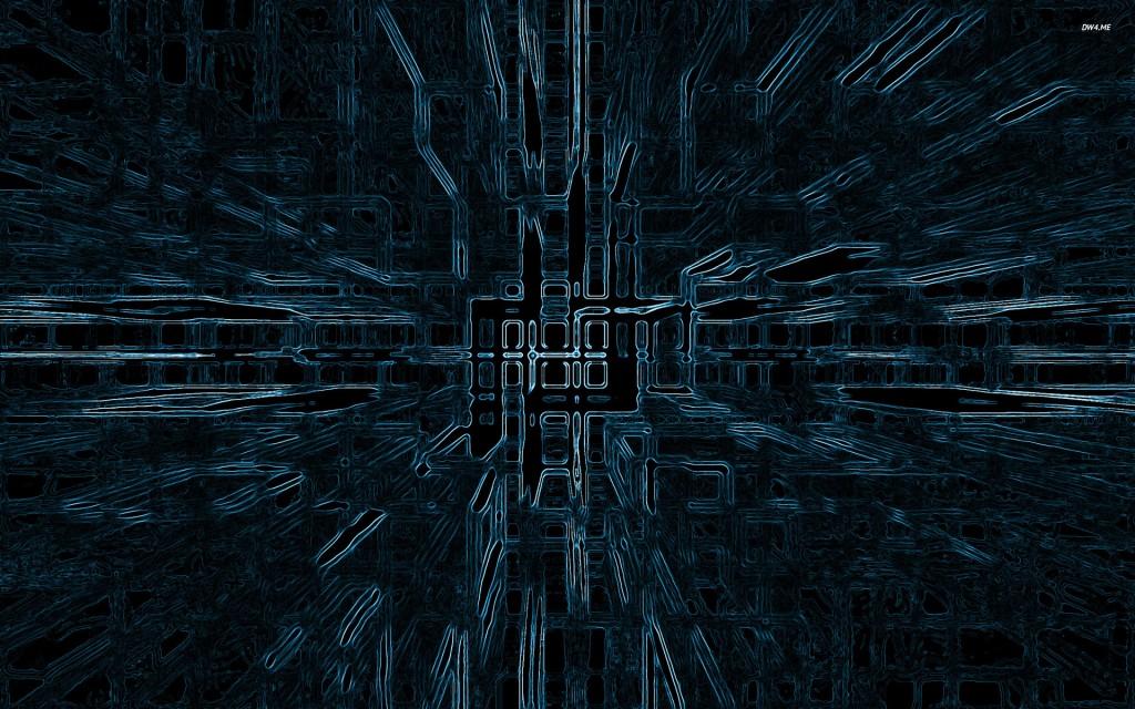 Abstract Hd Wallpaper Desktop 1920x1080PX