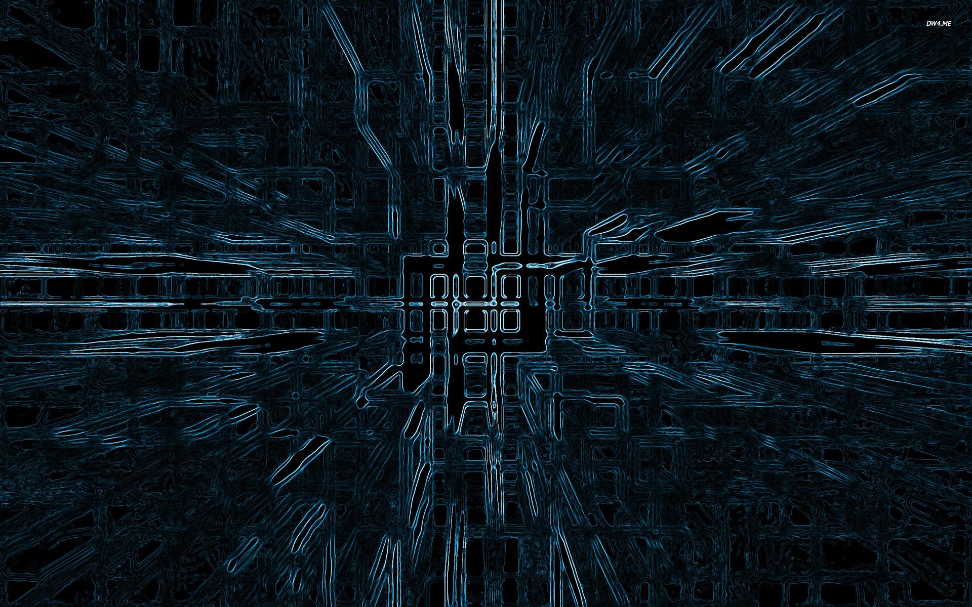 Abstract Hd Wallpaper Desktop 1920x1080px Wide Screen