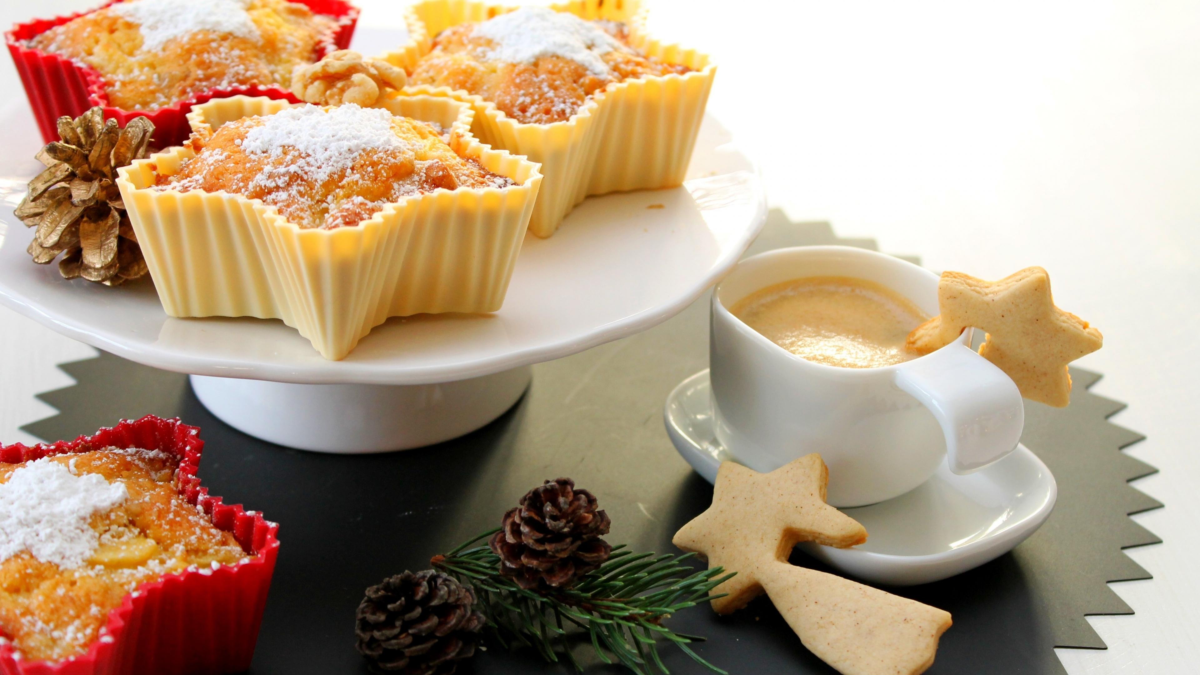 Cakes n Coffee