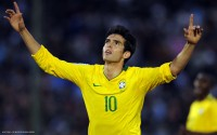 Kaka Hd Widescreen