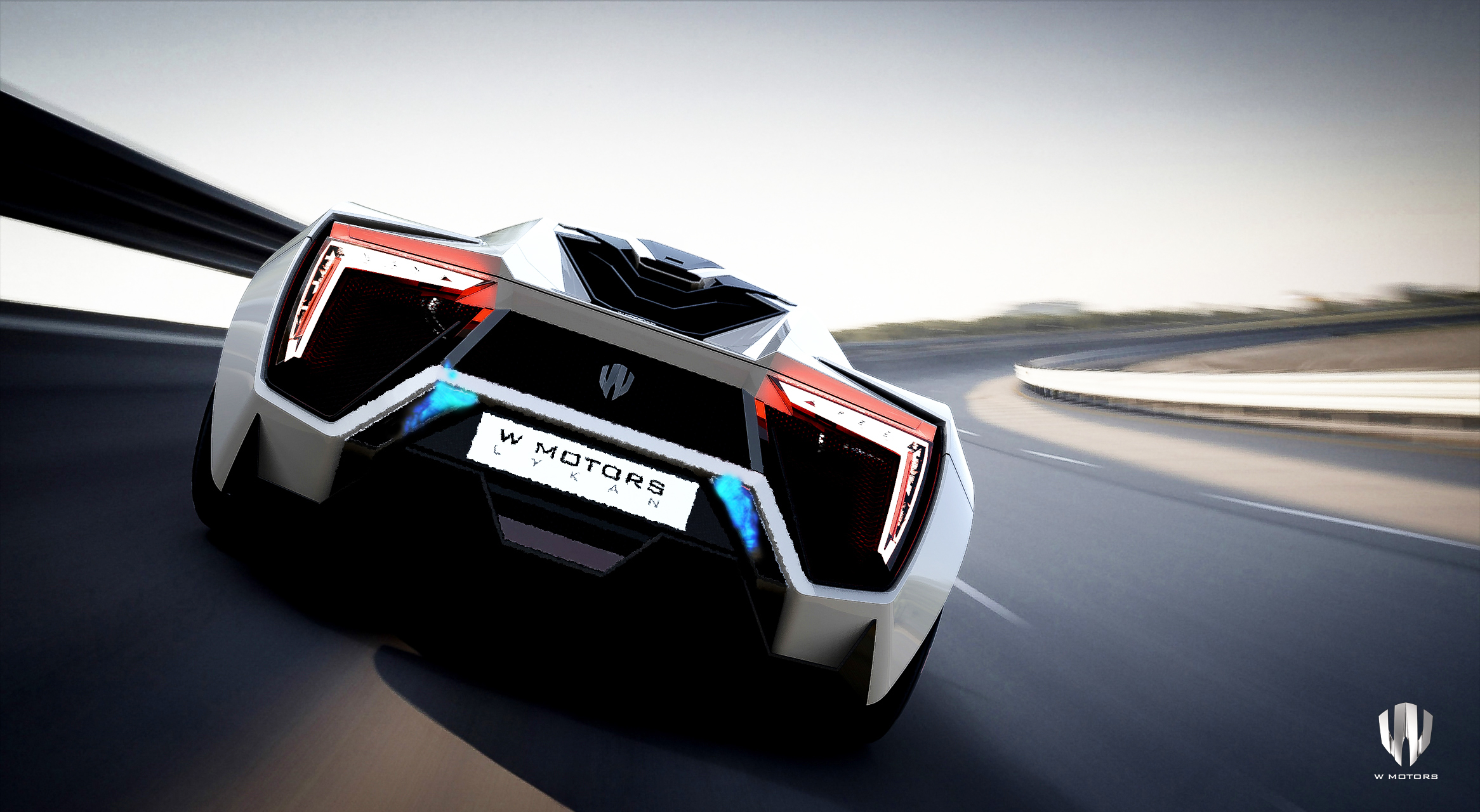 Lykan hypercar wallpaper wide screen wallpaper 1080p 2k 4k - Lykan hypersport wallpaper 1920x1080 ...