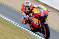 Moto GP Repsol Honda
