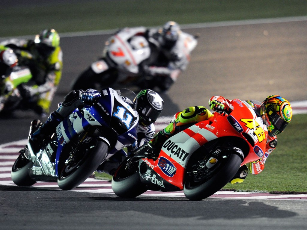 Motogp Wallpapers 2015 HD Wallpaper 2015 | Wide Screen ...