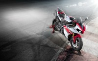 Motorcycles Archives Wallpapers – HD